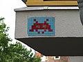 Space Invader! (540104526).jpg