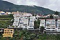 Spain, Tenerife, Los Realejos, San Vicente (4).jpg