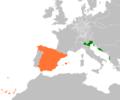 Spain Republic of Venice Locator.png