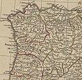 Spain and Portugal 1791 F. Vivares (detalle noroeste).jpg
