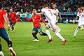 Spain vs Morocco (17).jpg