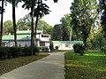Spasskoye-Lutovinovo Glavnii Dom IMG 4746 1280.jpg