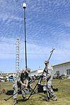 Spec ops weather Airmen, Forecasting mission success 151019-F-GR156-025.jpg