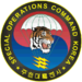 Special Operations Command Korea.png