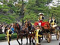 Special Parade of the Ceremonial Horse-Drawn Carriages2.JPG