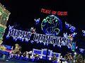 Spectacle of Dancing Lights (26611380446).jpg
