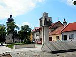 Spišské Vlachy 16Slovakia19.jpg
