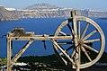 Spinning Wheel (2601231046).jpg