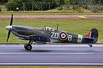Spitfire - RIAT 2011 (6938507713).jpg
