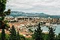 Split (164167169).jpeg
