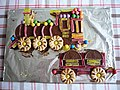 Sponge train with sweets and biscuits VII.jpg