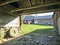 Sporrakulla gård 1.jpg