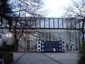 Sportpark Eickel Sporthalle 02.JPG