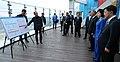 Sports Ministers Alpensia 01 (29239714434).jpg
