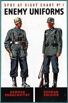 soldat datant du site du Royaume-Uni site Web de raccordement entièrement gratuit