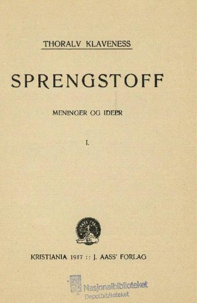 File:Sprengstof.djvu