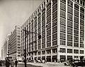 Spring and Varick Streets, Manhattan (NYPL b13668355-482847).jpg