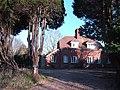 Springwood Lodge - geograph.org.uk - 333976.jpg