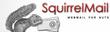 Squirrelmail logo.png