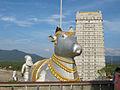Sree Murudeswara Temple 06.JPG