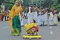 Sreekrishna jayanthi shobha yathra 01.jpg