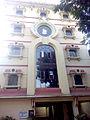 Sri Krishna Devaraya Andhra Bhasha Nilayam-Hydarabad-1 (1).jpg