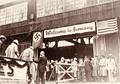 Ss manhattan us olympic team hamburg 1936.png
