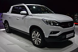 Ssangyong Musso Genf 2018.jpg