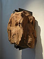Stèle à quatre dieux-Leutenheim-Musée archéologique de Strasbourg.jpg
