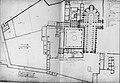 St-Rémi AN NIIIMarne N°3 P16 1653.jpg