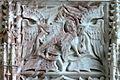 St.David's Cathedral - Edwardskapelle 3.jpg