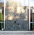 St.Johann-von-Capistran-Entrance.jpg