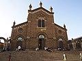 St.Joseph's Cathedral Asmara, Eritrea (30740941256).jpg