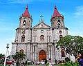 St. Anne Parish (Molo Church).jpg