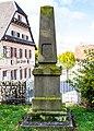 St. Brigitta (Niederschopfheim) jm53593.jpg