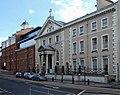 St. Charles Borromeo, Jarratt Street, Hull - geograph.org.uk - 631224.jpg