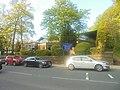 St. Columba's United Reformed Church, Headingley (4th May 2018) 001.jpg