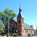 St. Elizabeth's Episcopal Church, Elizabeth, NJ jeh.jpg