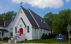 Isabella County  Image