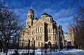 St. John of Kronstadt Church-Ryazan.jpg