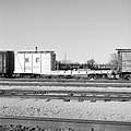 St. Louis-San Francisco, Maintenance of Way Bunk and Tool Car No. 105217 (20913315612).jpg