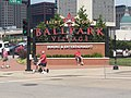 St. Louis Ballpark Village.jpg