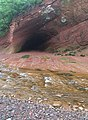 St. Martins Sea Caves2.jpg