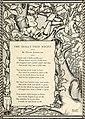 St. Nicholas (serial) (1873) (14597879830).jpg