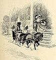 St. Nicholas (serial) (1873) (14780717394).jpg