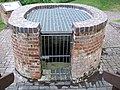 St. Osyth's Well, Bierton - geograph.org.uk - 197670.jpg