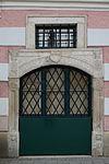 St. Pölten Rathaus 14.JPG