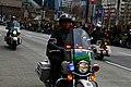 St. Patrick's Day Parade 2012 (6995419911).jpg