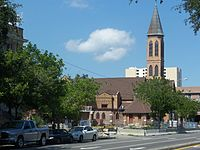 St. Pete Episc Cathedral01.jpg