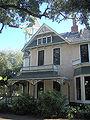St. Pete Williams House03.jpg
